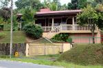 Modern House for Sale in Mawanella