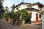 Running Guest House for Sale in Matara