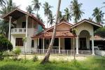 Valuable Property for Sale in Marawila
