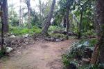 20 Perches Land for Sale at Imaduwa, Galle.