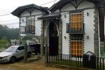 Holiday Bungalow Available for sale in Nuwaraeliya