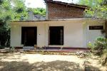 Ground Floor Completed House for Sale in Matale