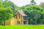 Well Running 7th Villa for Sale at  Anuradhapura