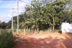 Commercial Land For Sale in Dambulla