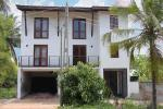 Luxury House For Sale in Panadura