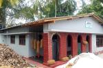 A Coir Factory Premises for Sale at in Kurunegala