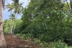 Commercial Land for Sale in Galle, Unawatuna Tourism Area.