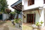 Valuable two Storied Luxury House for Sale in Thalawathugoda