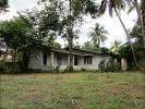 House for sale in Malwatta, Nittambuwa