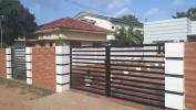 House for Sale in Point Pedro