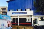 Water Bottling Business for Sale at Badulla