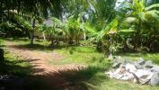 Valuable Land for Sale in Ambalangoda