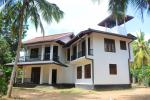 Fully Furnished Two Storied Luxury House available for Sale at Heart of city Nochchiyagama