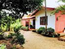 House for Sale in Anuradhapura