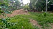 09 Perches Land For Sale In Malabe