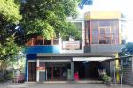 Two Storied Commercial Building for Sale in Melsiripura