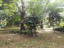30 Perches of Land for Sale at Pallewela, Mirigama